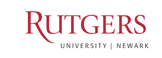 "Rutgers University Newark To Offer ""Minor in Youth Development & Juvenile Justice"""